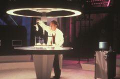 Na wrzesie� kana� Sci Fi poleca - Miesi�c Stephena Kinga