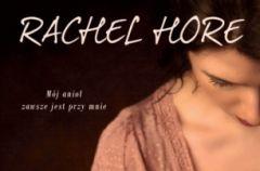 Okruchy przesz�o�ci Rachel Hore