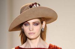 Jak nosi� czapk�