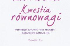 Kwestia r�wnowagi - We-Dwoje.pl recenzuje