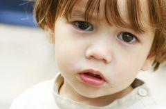 Autyzm dzieci�cy