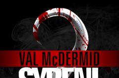 Syreni �piew Val McDermid - We-Dwoje.pl recenzuje