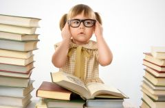 Dolegliwo�ci dzieci - jak je zatrzyma�?