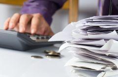 Jak zapanowa� nad domowymi wydatkami?