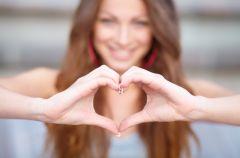 5 sposob�w na zdrowe serce