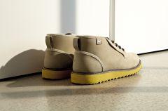 Lacoste Sportswear dla wiosn� 2013 dla m�czyzn