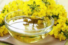 Dieta �r�dziemnomorska nad Ba�tykiem czyli czy mo�na zast�pi� oliw� z oliwek olejem rzepakowym?