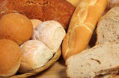 Zdrowy chleb - kt�ry wybra�?