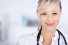 Jak unikn�� raka szyjki macicy?