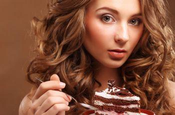 Alergia pokarmowa - 8 skutecznych rad