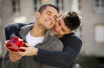 Kocha� inaczej - co czuj� osoby homoseksualne?