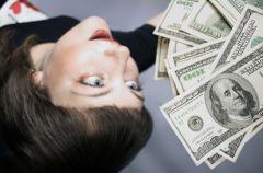 Raty kredytu - r�wne czy malej�ce