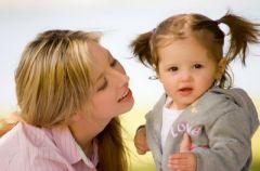 Ciemne strony rodzicielstwa