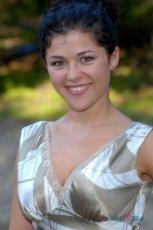Katarzyna Cichopek - fryzury i makija�