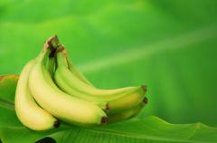 Rola banan�w w prawid�owym od�ywianiu