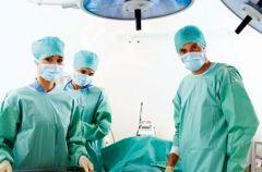 Na czym polega nowoczesna liposukcja?