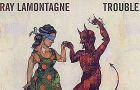 Ray Lamontagne - romantyczny outsider