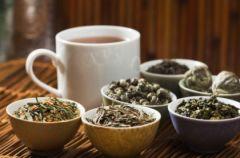 Herbaciana profilaktyka