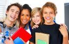 Ruszaj� Nowe Horyzonty Edukacji Filmowej