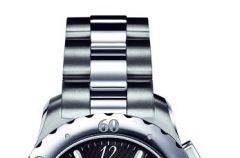 M�skie zegarki marki Certina 2010