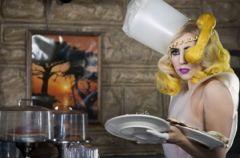 Lady Gaga i Beyonc�  powracaj� z now� piosenk� i jeszcze lepszym teledyskiem!