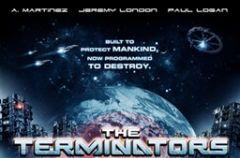 Letnie kino nieporozumie�: The Terminators