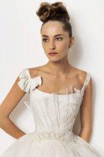 Suknie �lubne Rosa Clara - welon
