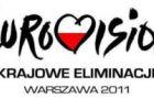 Polscy kandydaci na Eurowizj� 2011