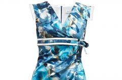 Najpi�kniejsze sukienki na wiosn� i lato 2011 - Top 50