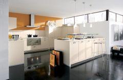 Kuchnie Alno