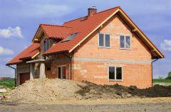 Budowa domu zgodnie z zasadami Feng Shui