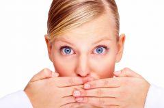 Jak leczy� opryszczk� u kobiet w ci��y?