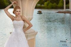 Suknie Herms Bridal 2013