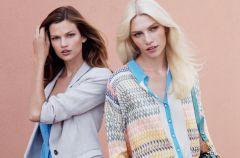 Kolekcja Max&Co na wiosn� i lato 2013