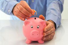 Jak zabezpieczy� sp�at� kredytu po rozwodzie?
