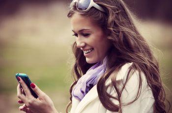 7 aplikacji must have dla m�odych mam