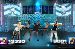 Lets dance with Mel B. - Zata�cz, jak nigdy wcze�niej!