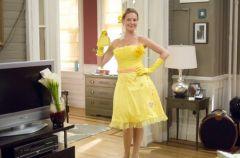27 sukienek - We-Dwoje recenzuje