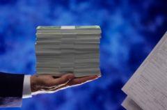 Kredyt z dop�at� – mistyfikacja czy realna pomoc?