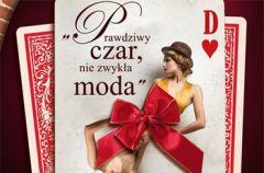 Porady stylistki TVN Wiganny Papiny