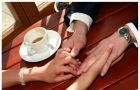 Ka�de wesele musi by� wyj�tkowe...