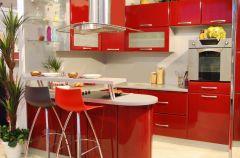 Zorganizowana przestrze� kuchenna