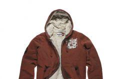 Jesienno-zimowa kolekcja Big Star dla m�czyzn
