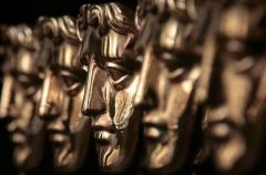 Nominacje do nagr�d BAFTA
