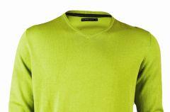 Wiosenno-letnia kolekcja swetr�w Top Secret