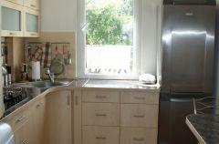Aran�acja ma�ej kuchni
