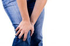 Przeb�yski w fibrodysplazji - zestaw ratunkowy