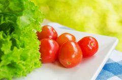 GMO - �ywno�� genetycznie modyfikowana