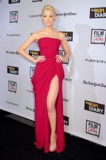 Amber Heard - pos�gowa pi�kno��