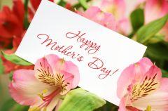Ekskluzywne prezenty na Dzie� Matki!
